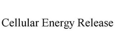 CELLULAR ENERGY RELEASE