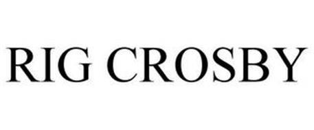 RIG CROSBY