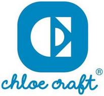 C CHLOE CRAFT