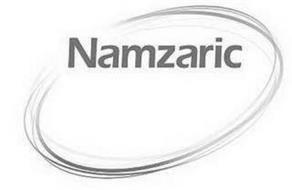 NAMZARIC