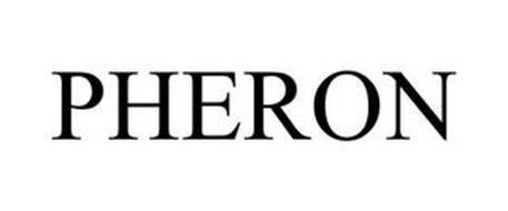 PHERON