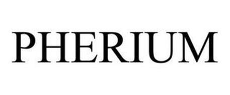 PHERIUM