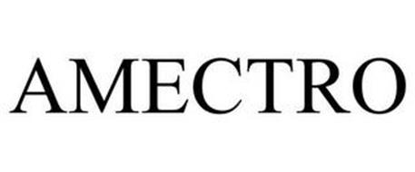 AMECTRO