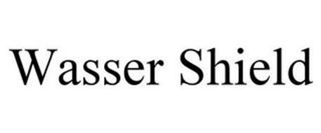 WASSER SHIELD