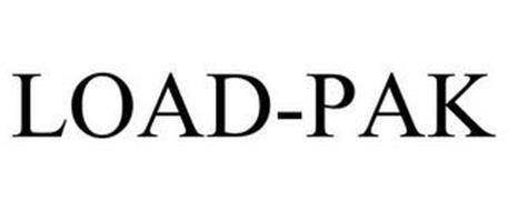 LOAD-PAK
