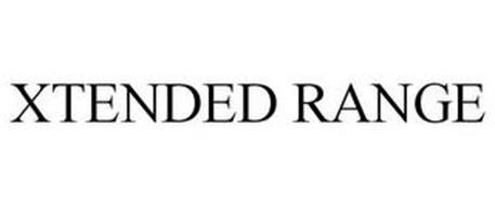 XTENDED RANGE
