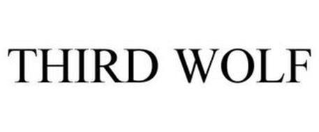 THIRD WOLF
