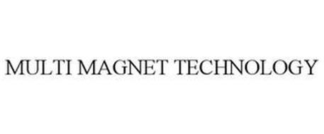 MULTI MAGNET TECHNOLOGY