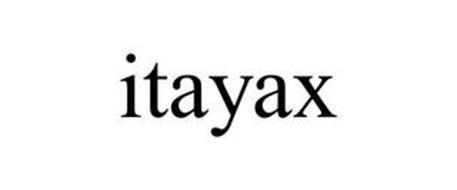 ITAYAX