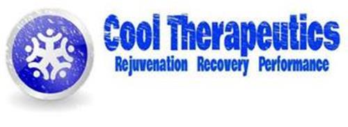 COOL THERAPEUTICS REJUVENATION RECOVERY PERFORMANCE