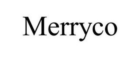 MERRYCO
