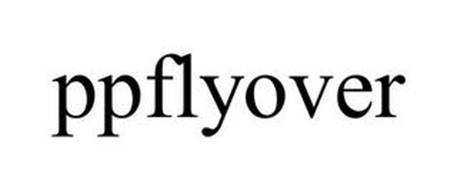 PPFLYOVER