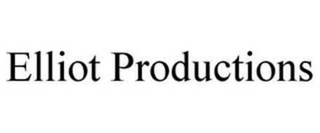 ELLIOT PRODUCTIONS