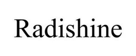 RADISHINE