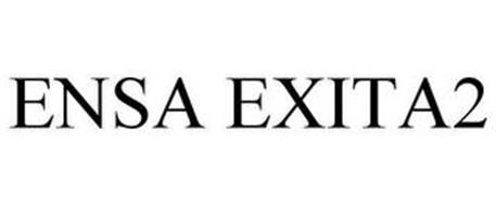 ENSA EXITA2