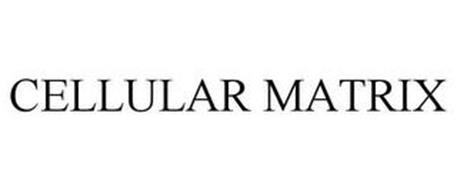 CELLULAR MATRIX