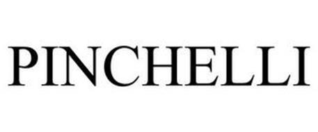 PINCHELLI