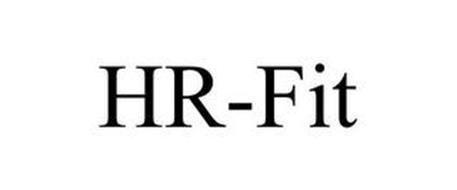 HR-FIT
