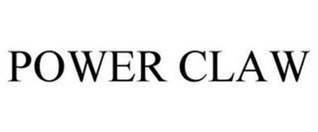 POWER CLAW