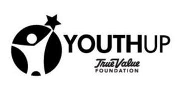 YOUTHUP TRUE VALUE FOUNDATION