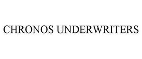 CHRONOS UNDERWRITERS