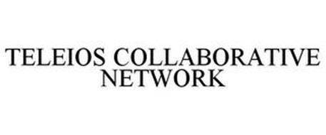 TELEIOS COLLABORATIVE NETWORK