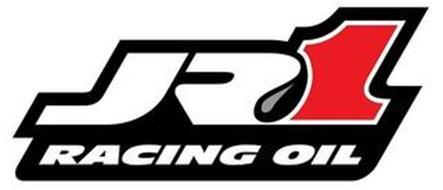 JR1 RACING OIL