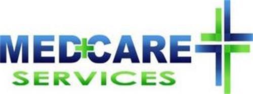 MEDCARE SERVICES