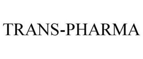TRANS-PHARMA