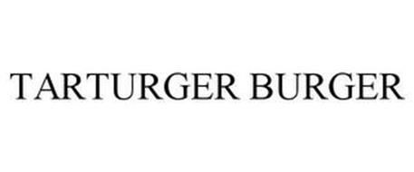TARTURGER BURGER