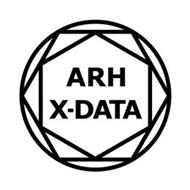 ARH X-DATA