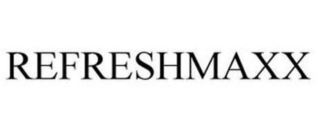 REFRESHMAXX