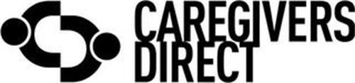 CD CAREGIVERS DIRECT