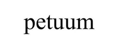 PETUUM