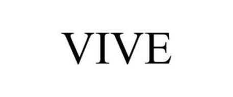 VIVE'