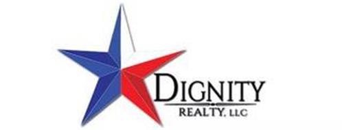 DIGNITY REALTY, LLC