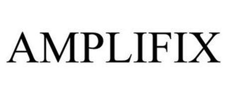 AMPLIFIX