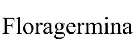 FLORAGERMINA