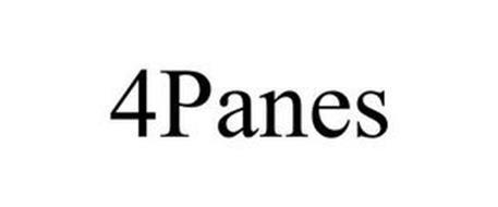 4PANES