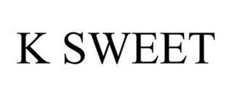 K SWEET