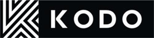 KODO K