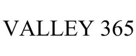 VALLEY 365