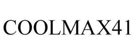 COOLMAX41