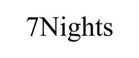 7NIGHTS