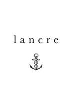 LANCRE