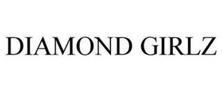 DIAMOND GIRLZ