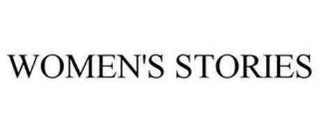 WOMEN'S STORIES
