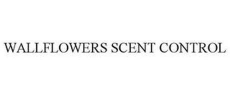 WALLFLOWERS SCENT CONTROL