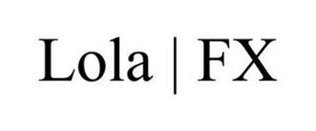 LOLA | FX