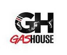 GH GASHOUSE